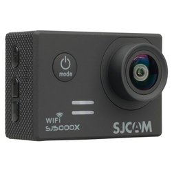 SJCAM SJ5000x WiFi
