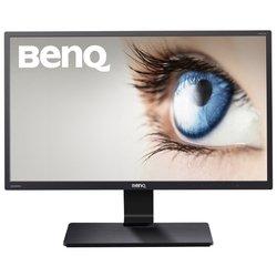 BenQ GW2270H (черный)