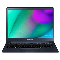 "samsung ativ book 9 930x2k (core m 5y31 900 mhz/12.2""/2560x1600/4.0gb/128gb ssd/dvd нет/intel hd graphics 5300/wi-fi/bluetooth/win 8 64)"