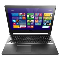 "lenovo ideapad flex 2 pro (core i5 5200u 2200 mhz/15.6""/1920x1080/8.0gb/1000gb/dvd нет/nvidia geforce 840m/wi-fi/bluetooth/win 8 64)"