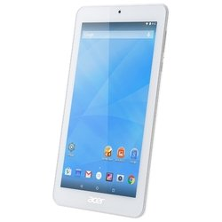 acer iconia one b1-770 16gb
