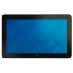 DELL Venue 11 Pro Core M 256Gb