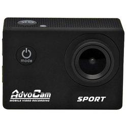 AdvoCam FD Sport