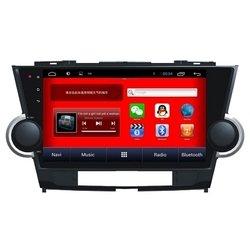 Audiosources D90-9008