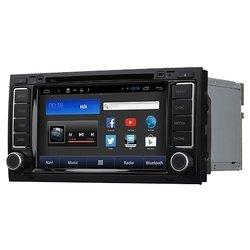 Audiosources D90-710