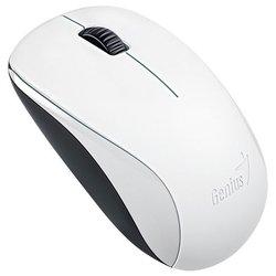 Genius NX-7000 White USB
