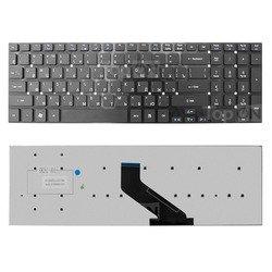 Клавиатура для ноутбука Acer Aspire 5755G, 5830T, 5830G, 5830TG, V3-551, V3-771 Series (TOP-79785) (черный)