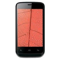 4Good S350m 3G (черный) :::