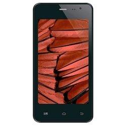 4Good S400M 3G (черный) :::
