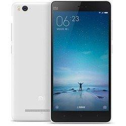 Xiaomi Mi4c 32Gb (белый) :