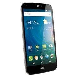 Acer Liquid Z630 (серебристый) :::