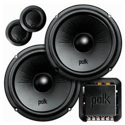 polk audio dxi6501