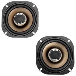 ��������� polk audio db501