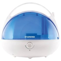 StarWind SHC2416