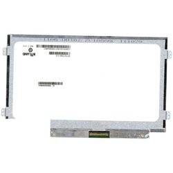 "������� ��� �������� 10.1"", 1024x600, LED Slim (B101AW06 L3995)"