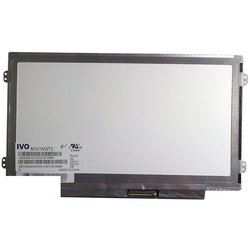 "������� ��� �������� 10.1"", 1024x600, LED Slim (N101L6-L0D L7504)"