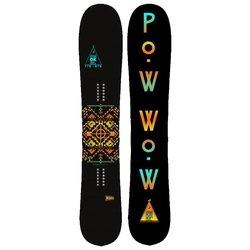 Smokin Pow Wow (15-16)