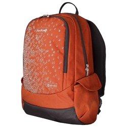 RedFox Nairobi 25 orange