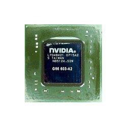 ��� nVidia G86-603-A2 (M5576)