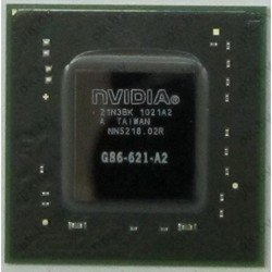 ��� nVidia G86-621-A2 (M5578)