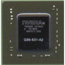 ��� nVidia G86-631-A2 (M2123)