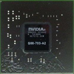 ��� nVidia G86-703-A2 (M5121)