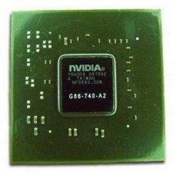 ��� nVidia G86-740-A2 (M5122)