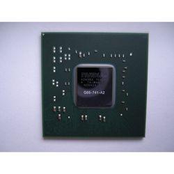 ��� nVidia G86-741-A2 (M7846)
