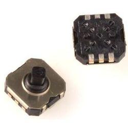 Внутренний джойстик для Siemens M65 (570)