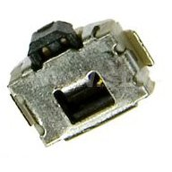 Кнопка включения для Nokia 7210 (610)