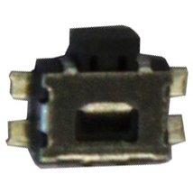 Кнопка включения для Sony Ericsson K500 (616)