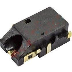 Разъем под наушники для Sony Xperia M2 D2303, Xperia M2 Dual D2302, Xperia M2 Aqua D2403 (M10192)