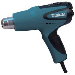 Makita HG651CK SET