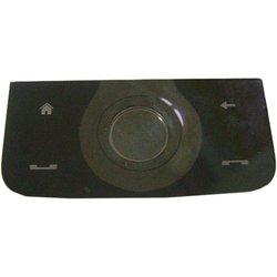 ������ ��������� ��� HTC 3700 (9312)