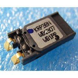 Динамик для LG D821 Nexus 5, D686, E988, P713, P715 (M10104)