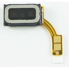 Динамик для Samsung S5 G900F (M10109)