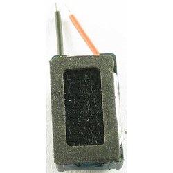 Динамик для Samsung S5550 (R2148)