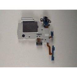 ������������ ���� ��� Samsung Galaxy Tab Pro 10.1 T520 � ����� � ����� �������� � �������� ��������� (96983) 1 ���������