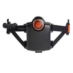 Фонарь налобный Led Lenser H7R.2 7298 (черный)