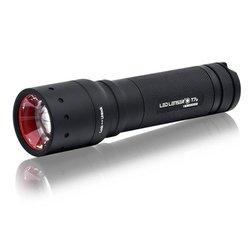 ������ ������������ Led Lenser T7.2 9807 (������)