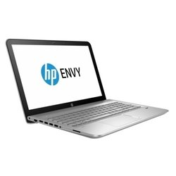 "hp envy 15-ae100ur (core i5 6200u 2300 mhz/15.6""/1366x768/8.0gb/500gb/dvd-rw/nvidia geforce 940m/wi-fi/bluetooth/win 10 home)"