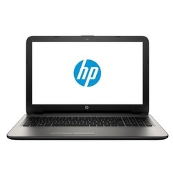 "hp 15-af121ur (a8 7410 2200 mhz/15.6""/1366x768/6.0gb/500gb/dvd-rw/amd radeon r5 m330/wi-fi/bluetooth/win 10 home)"