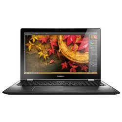 "lenovo yoga 500 14 (core i5 5200u 2200 mhz/14.0""/1920x1080/4.0gb/508gb hdd+ssd cache/dvd нет/nvidia geforce 920m/wi-fi/bluetooth/win 8 64)"