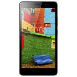Lenovo Phab Plus PB1-770M 32Gb LTE (серый) :::