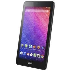 acer iconia one b1-760hd 16gb