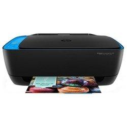 HP DeskJet Ink Advantage Ultra 4729