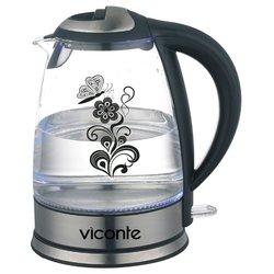 Viconte VC-3248 (�����������)