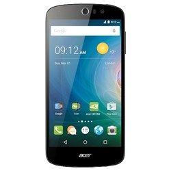 Acer Liquid Z530 16Gb (черный) :::