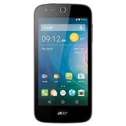 Acer Liquid Z330 Duo (черный) :::