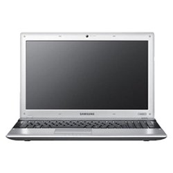 "samsung rv509 (core i3 380m 2530 mhz/15.6""/1366x768/3072mb/500gb/dvd-rw/wi-fi/bluetooth/dos)"
